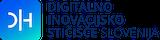 Digitalno inovacijsko stičišče Slovenija